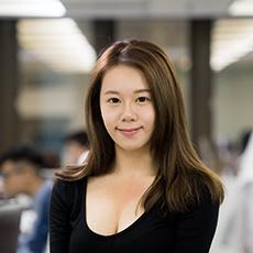 web_staff_photo_HK_Kimchi