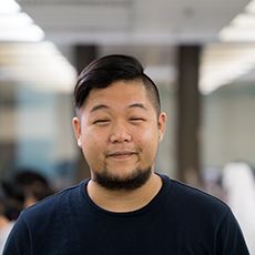 web_staff_photo_HK_OBI