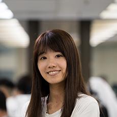 web_staff_photo_HK_koei