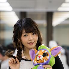 web_staff_photo_HK_toby