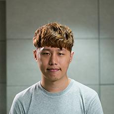 web_staff_photo_TW_Bobby