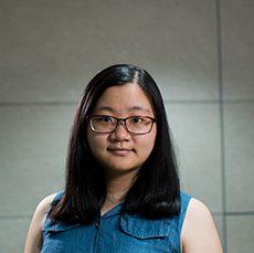 Yuki Chen