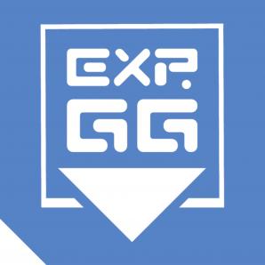 EXP.GG Staff