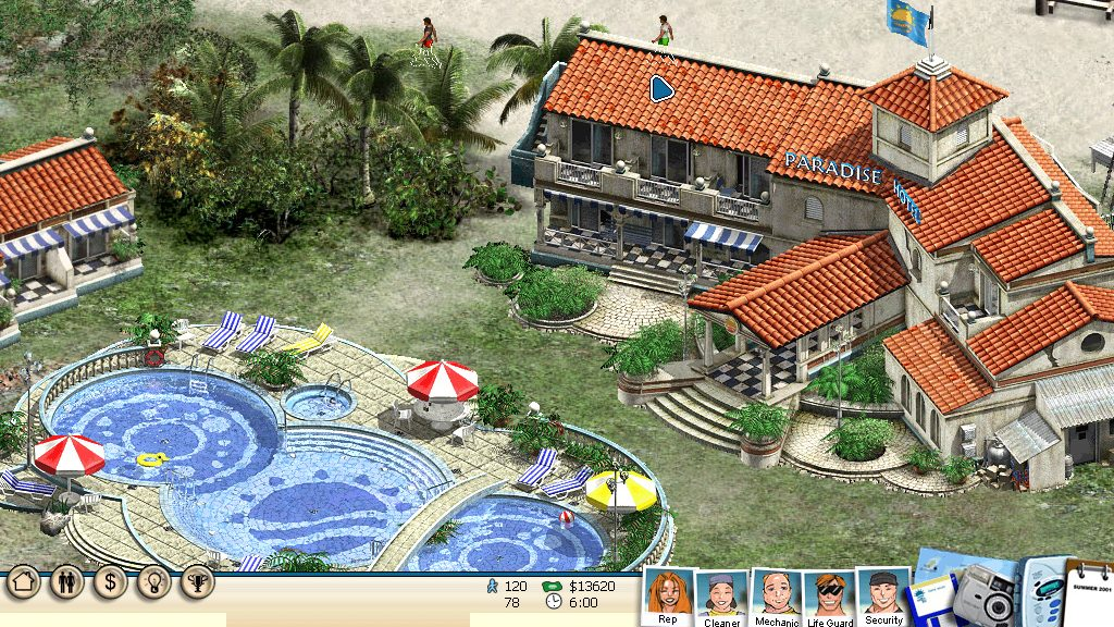 5 Underrated Tycoon Sim Games You Should Check Out