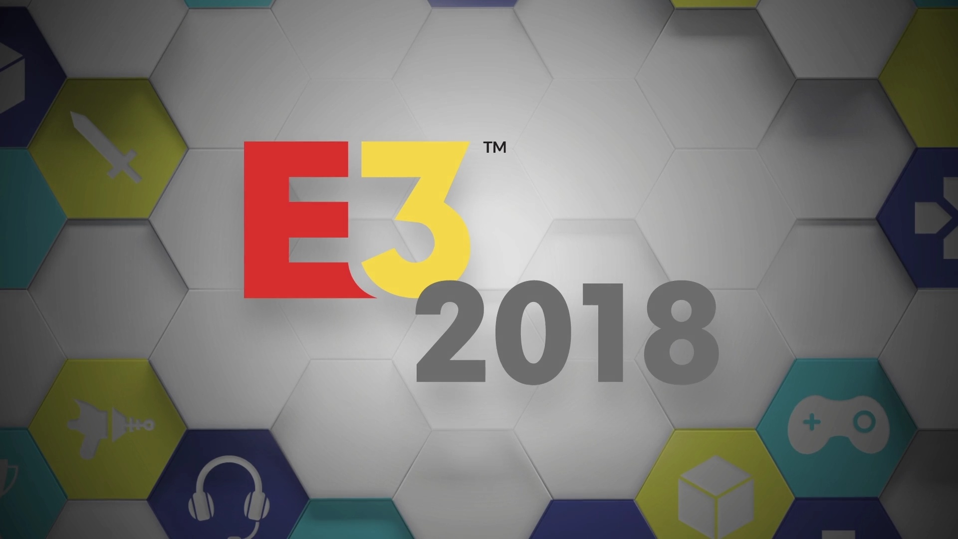 Walmart Gaffe Leaks Possible E3 Announcements
