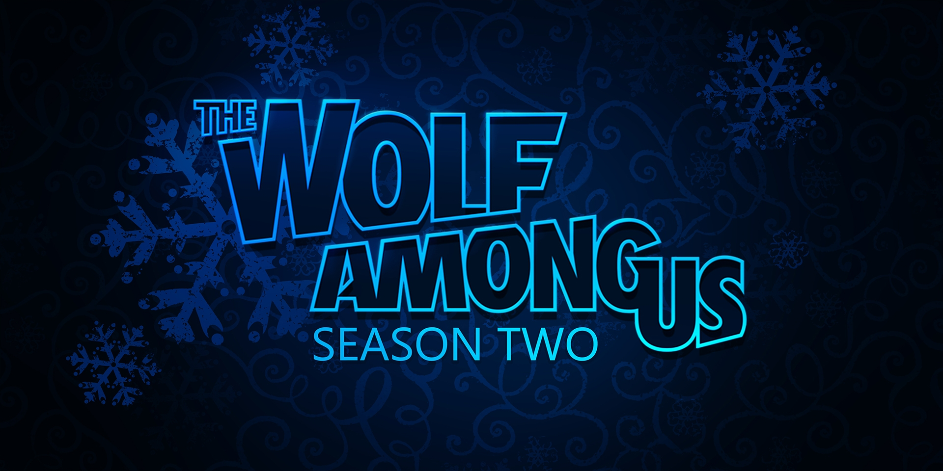 'The Wolf Among Us 2' Delayed To 2019