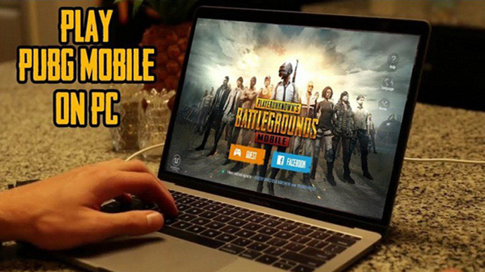 map download error pubg mobile