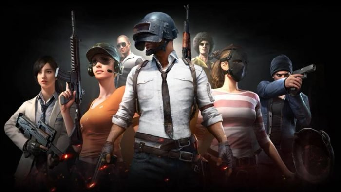 How To Download PUBG Mobile On iOS And Android