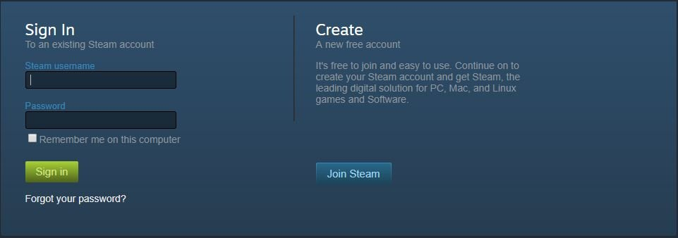 How To Create An Account And Play PUBG On Steam