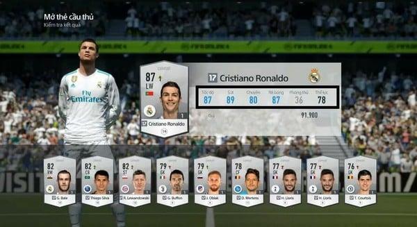 FIFA Online 4: Tips For Beginners