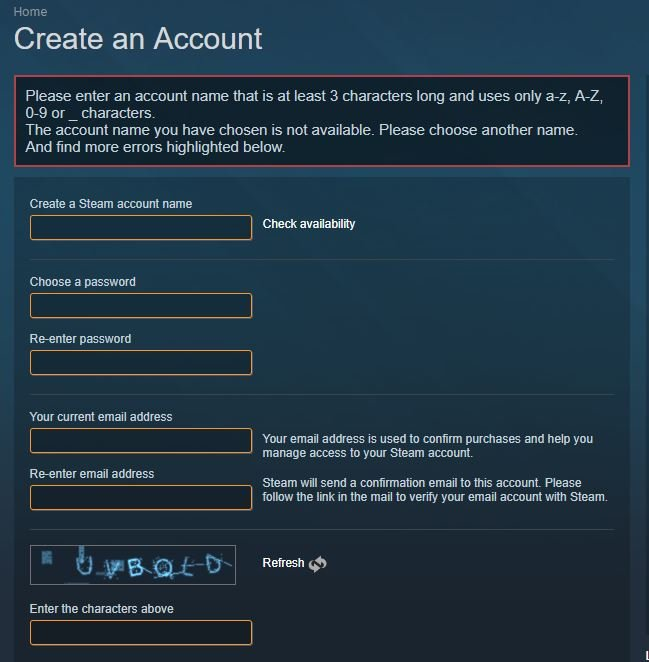 How To Play PUBG On Steam