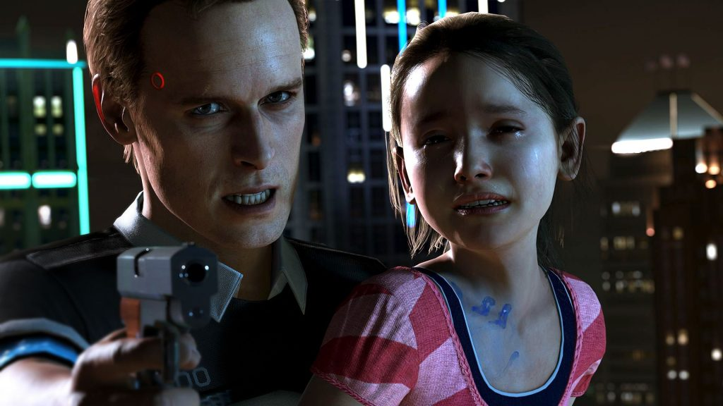 5 Games That Prove AAA Single Player Games Aren't Dying