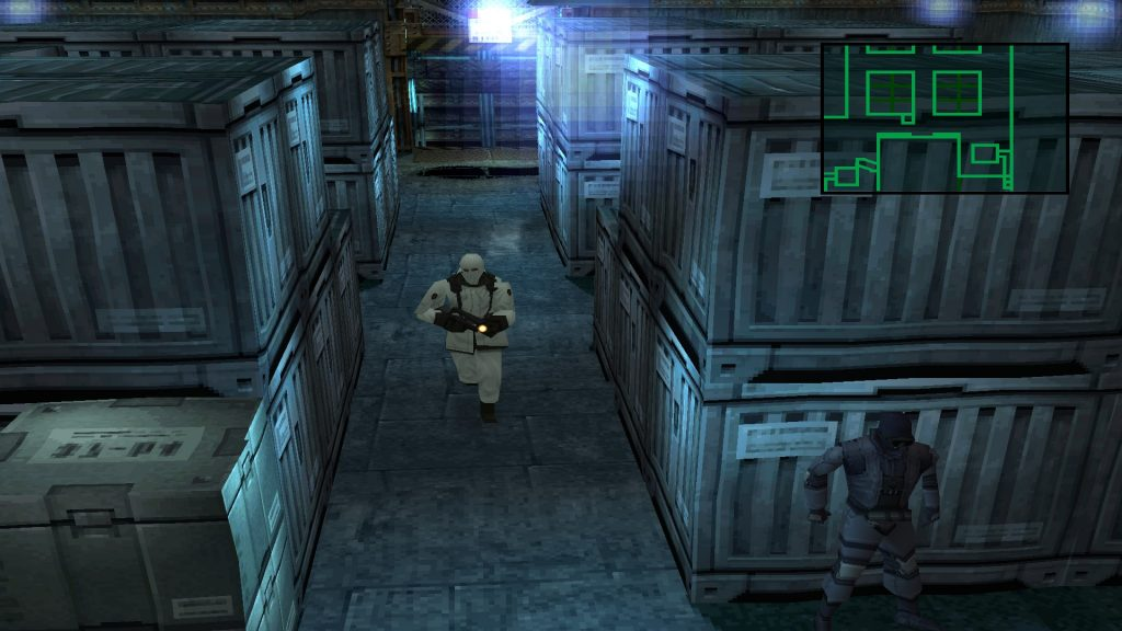 6 Of The Hardest Video Games You Can Play