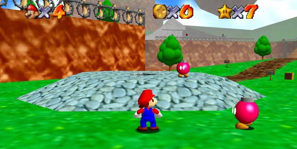 6 Games To Speedrun For Beginners