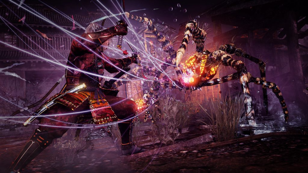 5 Best PlayStation 4 Exclusives