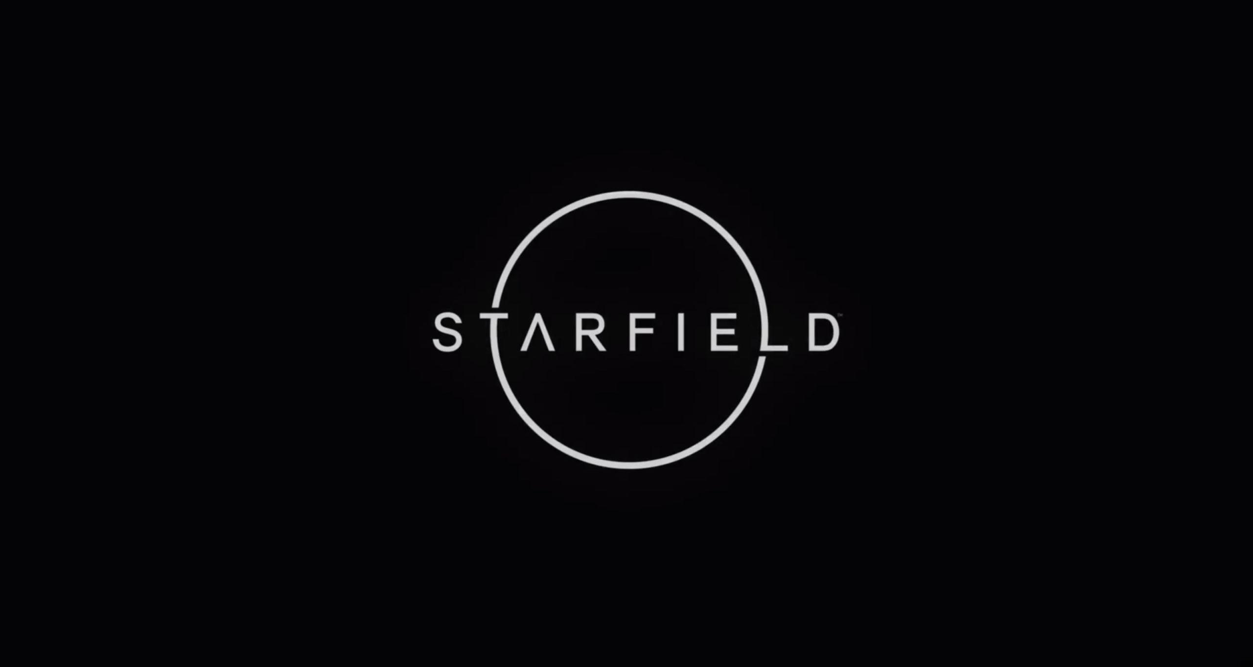 Starfield Revealed