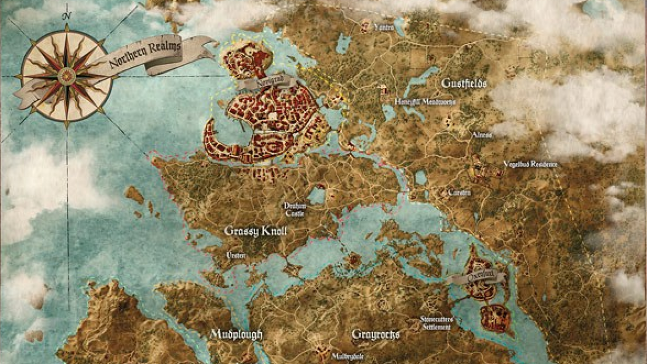 13 Largest Open-World Games - EXP.GG on fallout map size, call of duty: modern warfare 3, red dead redemption map size, dayz map size, rage map size, assassin's creed: revelations, saints row: the third, starcraft 2 map size, assassin's creed map size, red dead redemption, star wars map size, l.a. noire map size, far cry 3 map size, forza horizon map size, mass effect 3, halo reach map size, batman arkham city map size, mafia 2 map size, the elder scrolls, oblivion map size, dead island, the elder scrolls: arena, dying light map size, gta v map size, fallout: new vegas, minecraft map size, star wars: the old republic, dark souls, elder scrolls map size, the elder scrolls iii: morrowind, the elder scrolls iv: oblivion, swtor map size, world of warcraft,