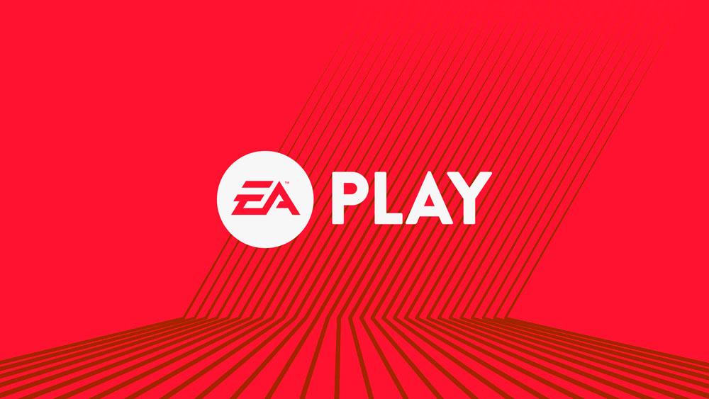 EA Play Recap