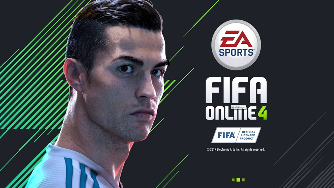 FIFA Online 4: Ways To Optimize Performance On Low-end PC