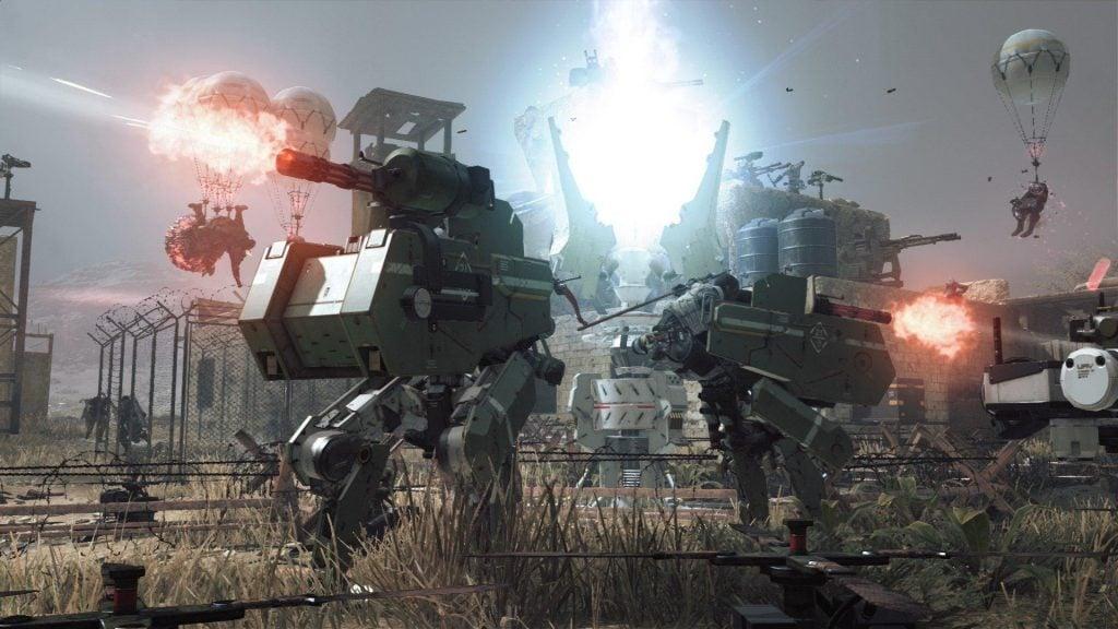 15 Longest Running Video Games Series - EXP GG