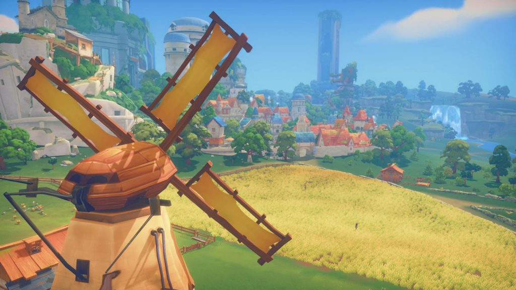 4 Games That Got Early Access Right