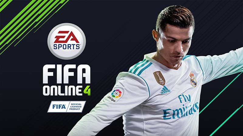 How To Play FIFA Online 4 With PS4 Controllers - EXP GG