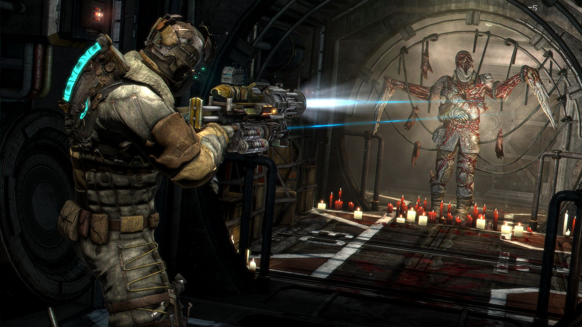 5 Gaming Franchises That Faded Into Obscurity