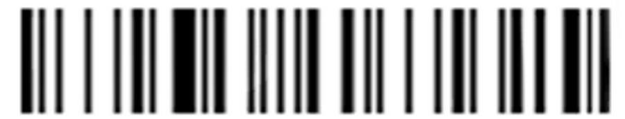 Overwatch Barcode Donald