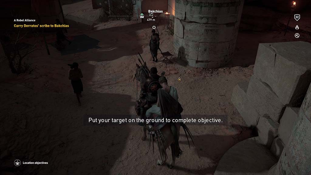 5 Annoying Side Quests We're Fed Up With