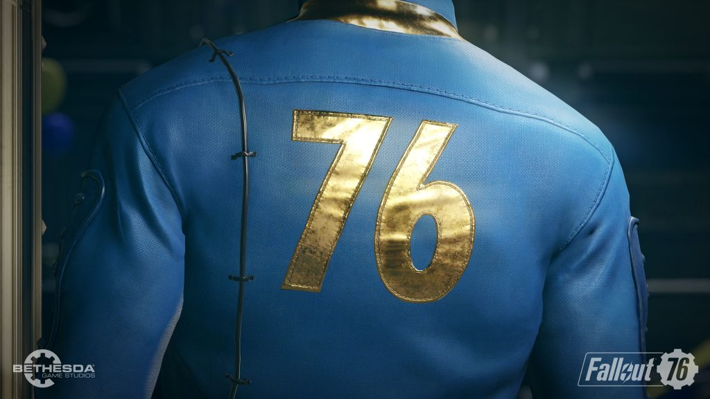 Todd Howard Slams Sony Over Lack Of Fallout 76 Cross-Play Support