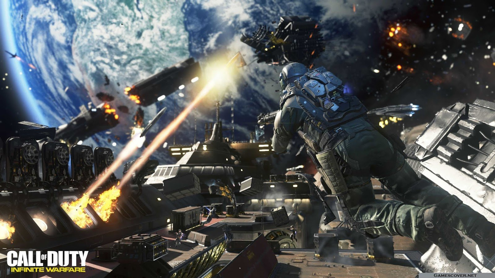 10 Best Selling PS4 Games By Units Sold