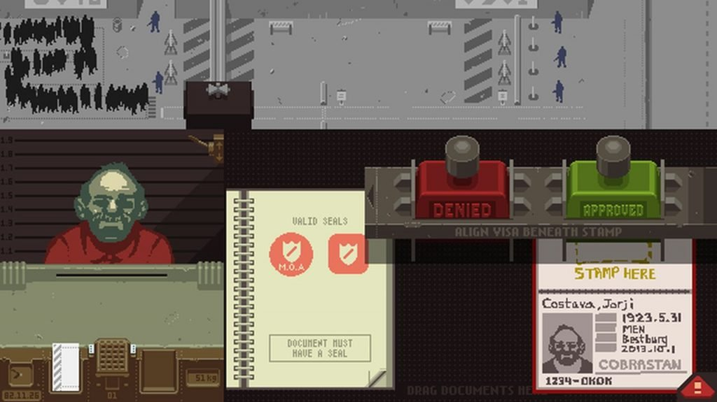8 Indie Games That Broke Through To The Mainstream