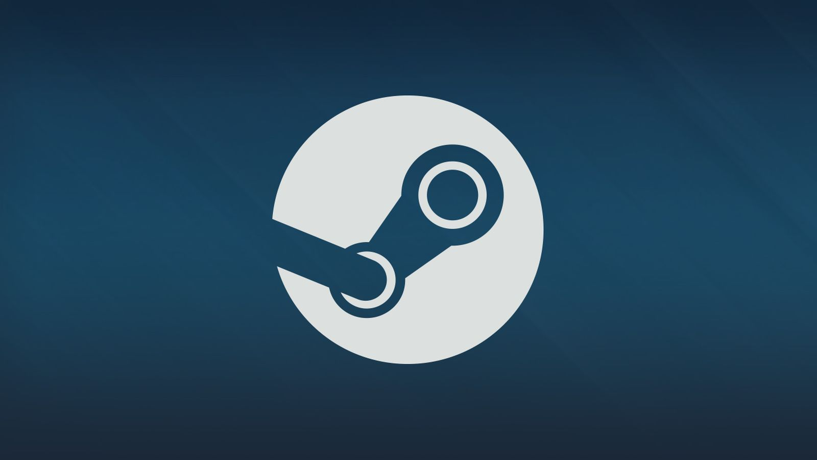 Valve Confirms Plans To Replace Steam Spy With Better Alternative