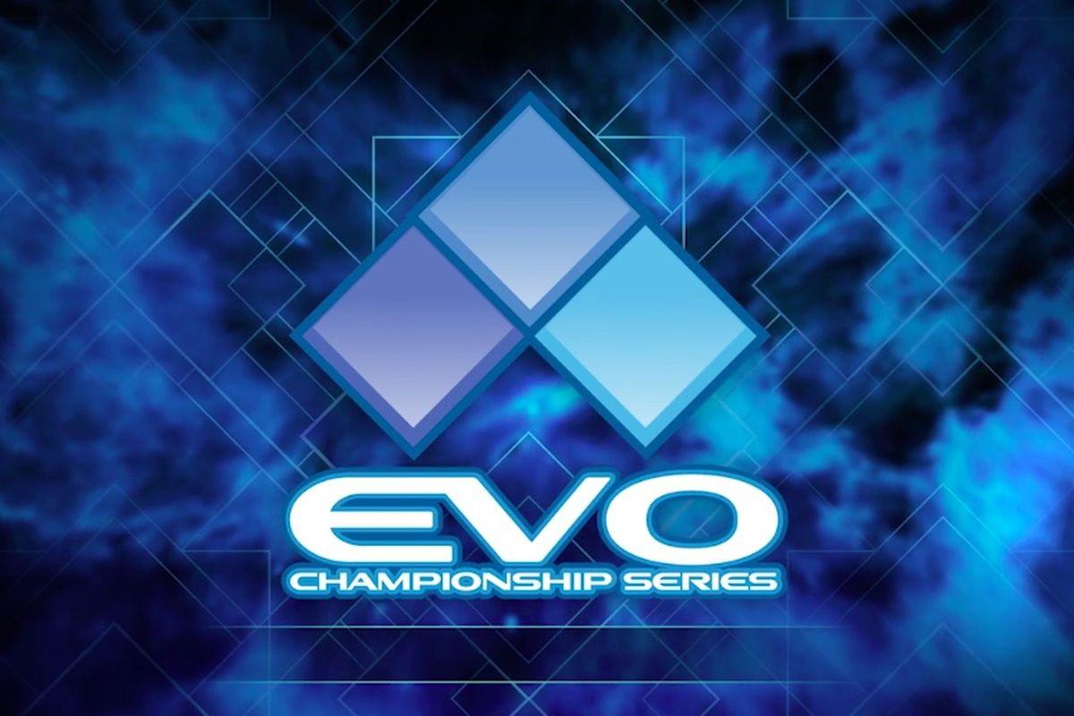 EVO 2018 Starts Today