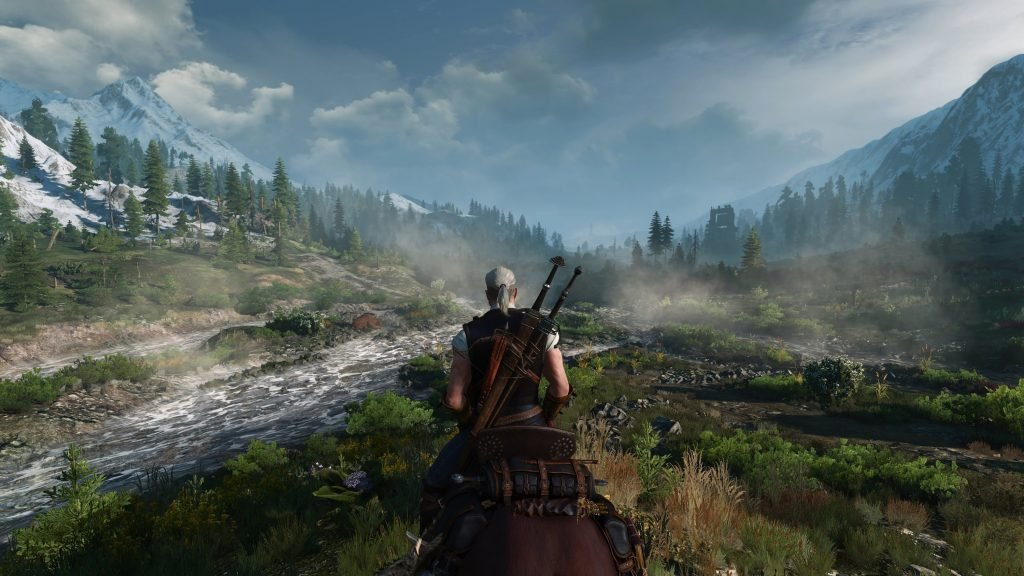 5 Games To Help Fight The Summer Heat