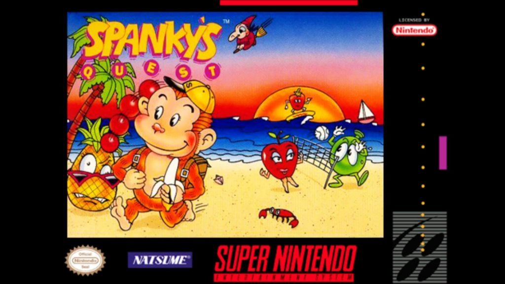 11 Of The Worst Video Game Titles