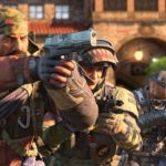 Call of Duty: Black Ops 4 Blackout Beta Will Host 80 Players Per Match