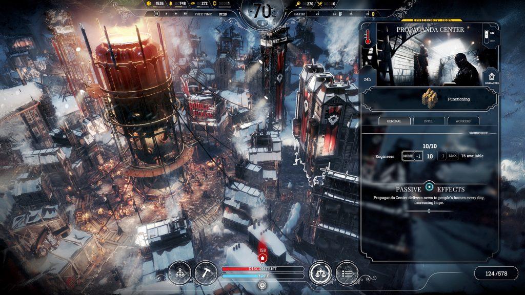 8 Best City Building Games Money Can Buy
