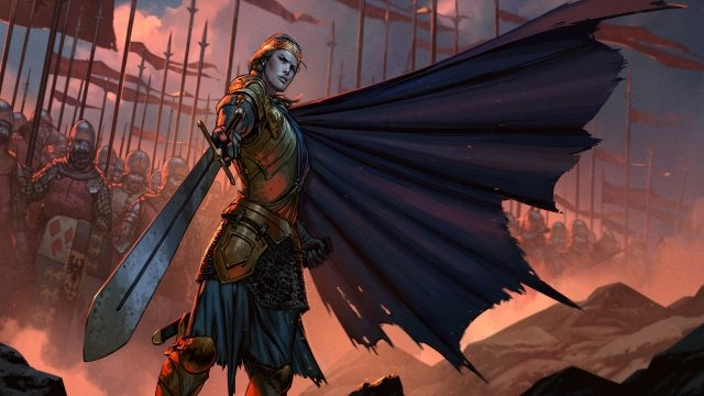Gwent Leaving Beta, Launches October 23rd