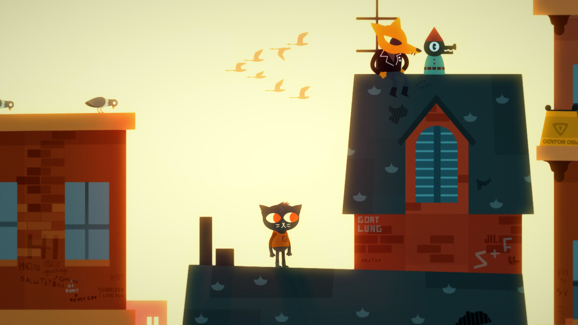 5 Games Bravely Dealing With Mental Health Issues