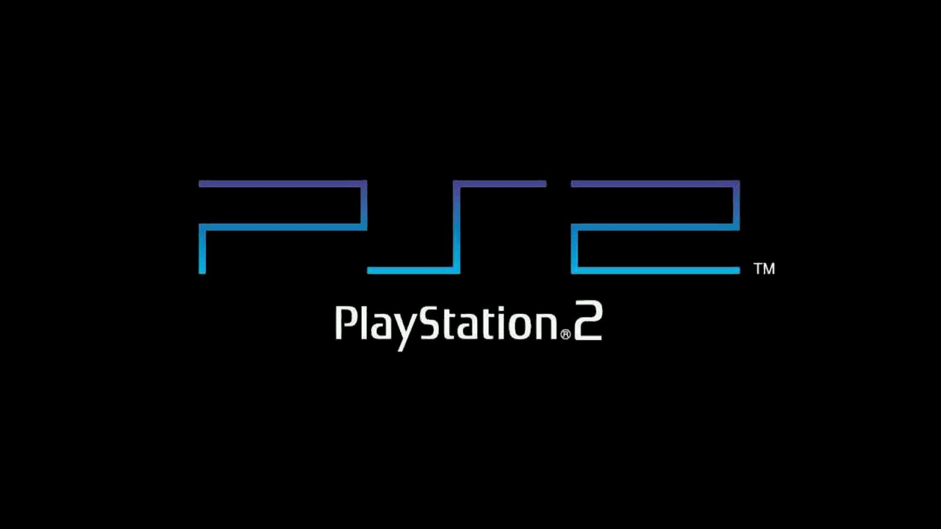 Sony Japan Shuts Down PlayStation 2 Aftercare Repair Service