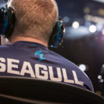 15 Seagull Overwatch Highlights You Need To Watch Right Now