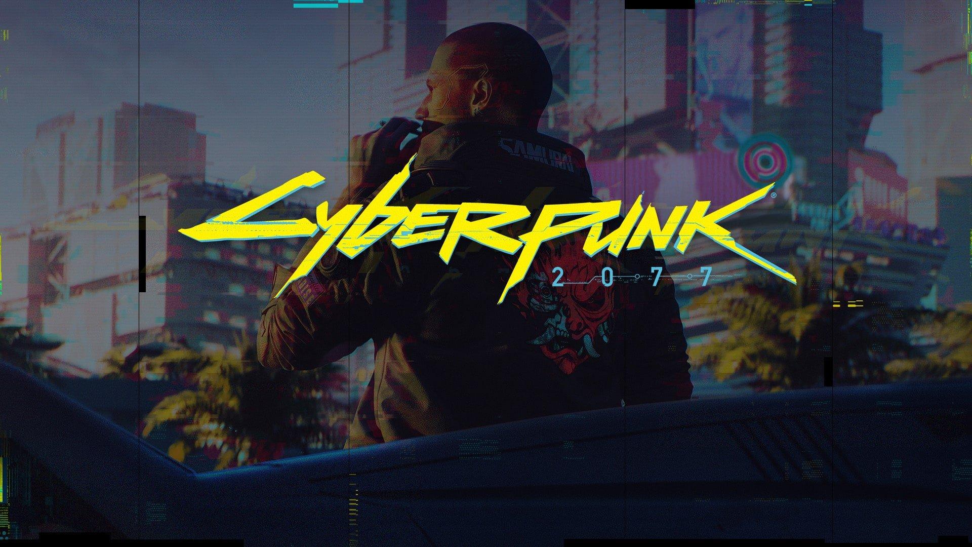 Cyberpunk 2077's Turkish Publisher Tweets 2019 Release