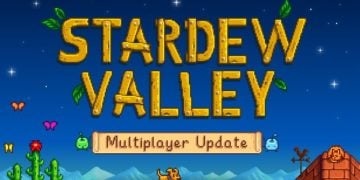 Switch Multiplayer Update For Stardew Valley Is Complete & Ready For Testing