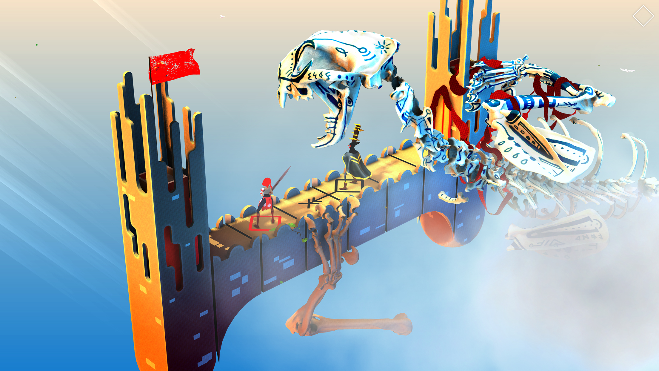 Weekly Trailer Round-Up: Euclidean Skies, Call of Cthulhu & More