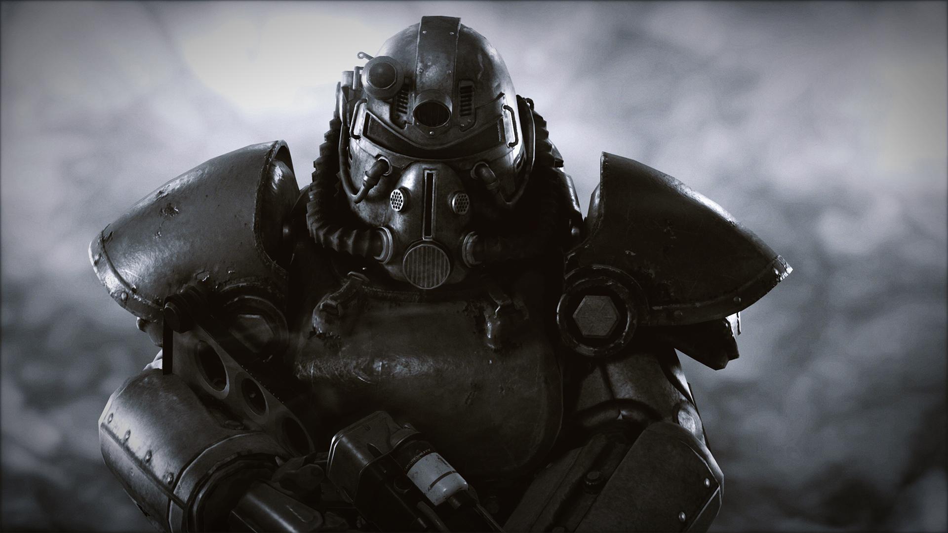 Bethesda Unveils Humongous Fallout 76 West Virginia Map