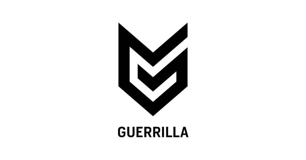 Guerilla Hires Two Multiplayer Designers For Unannounced 'Secret Game'