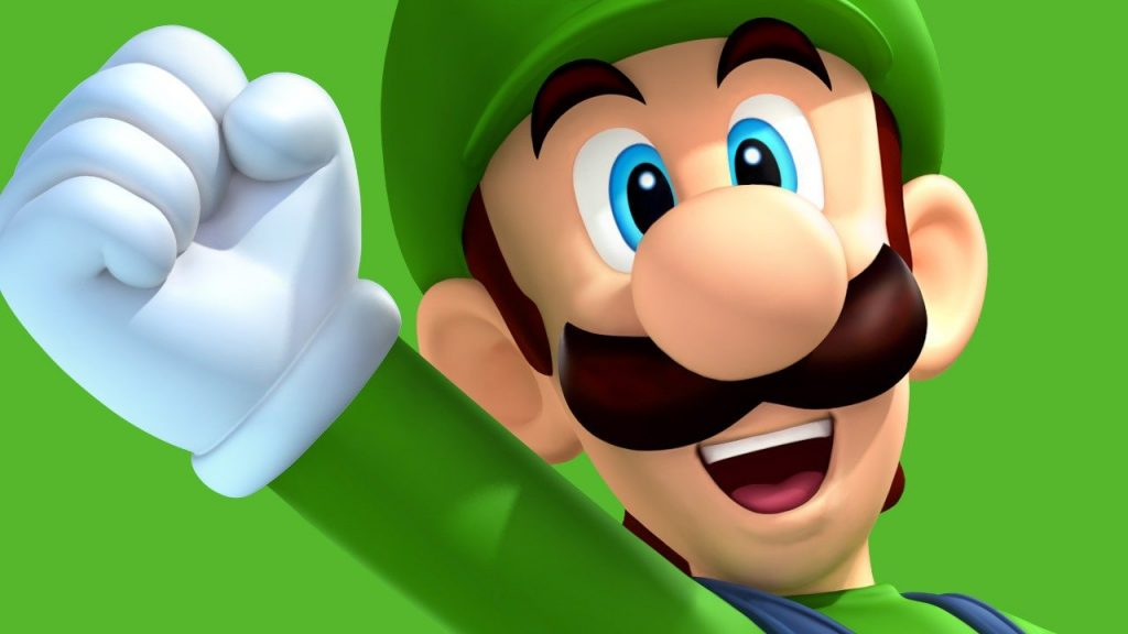 6 Most Memorable Video Game Sidekicks