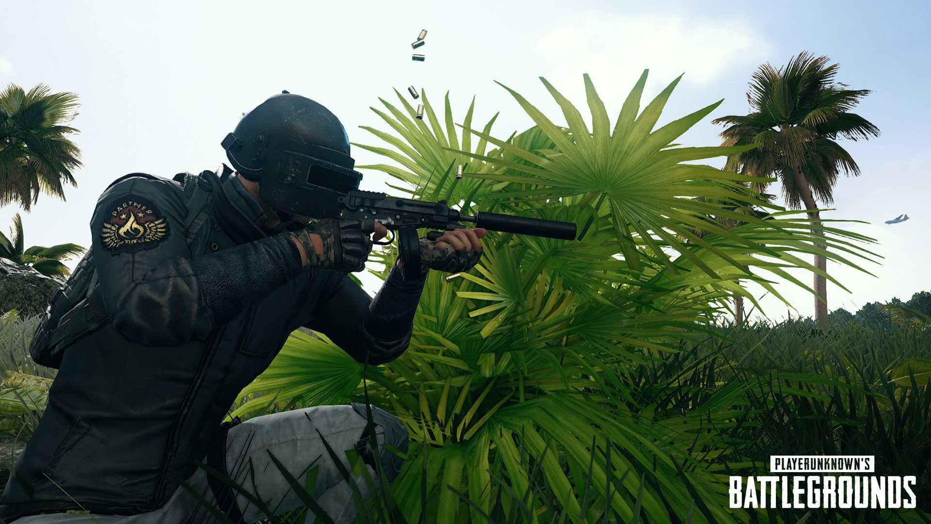 This Weekend's PUBG Event Mode Platoon Cancelled Due To 'Critical Error'