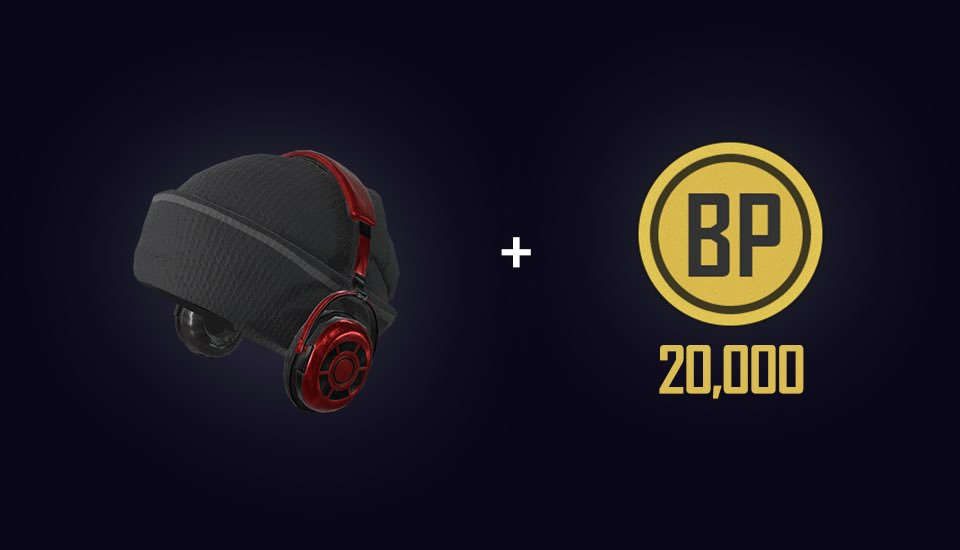 PUBG Offers Beanie Skin As Apology For Ongoing Connectivity Issues